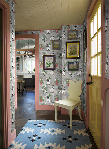 madcap cottage wallpaper by york