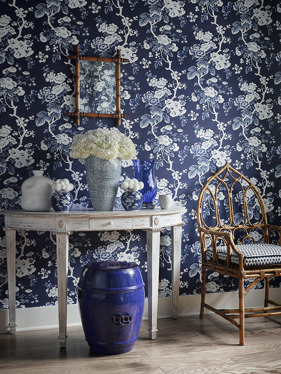 The Most Beautiful Wallpapers In World Inside Stores