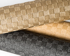 brentano indoor - outdoor fabrics