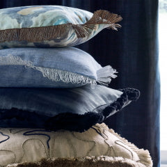 casamance trimmings