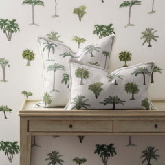 chelsea editions textiles cushions