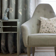 chelsea editions textiles furniture