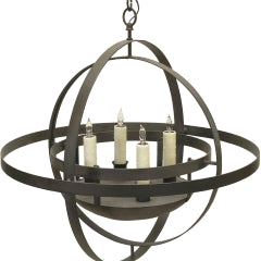 dessin fournir light fixtures