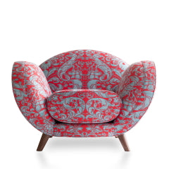 fortuny chairs
