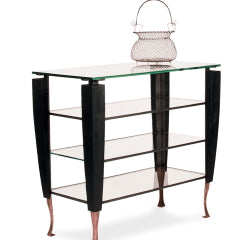 fortuny furniture