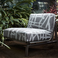great outdoors furniture