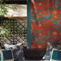 jim thompson wallcoverings