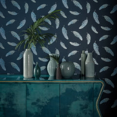 matthew williamson wallpapers