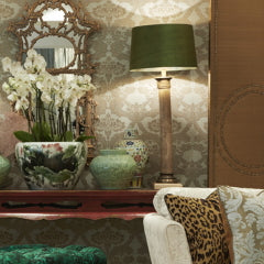 nobilis wallcoverings