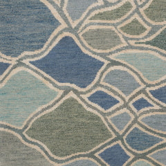 patterson flynn martin floor coverings
