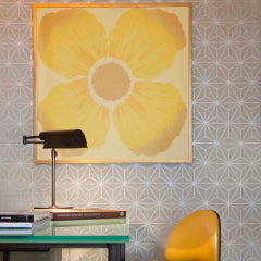 surfaces by david bonk wallcoverings