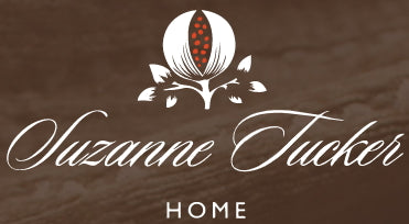 suzanne tucker home collections