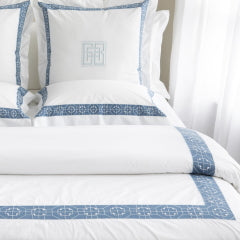 suzanne tucker home bed linens