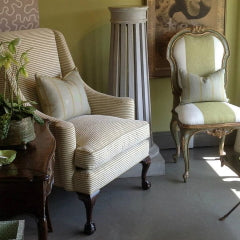twill textiles upholstery