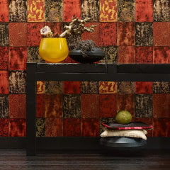 zimmer + rohde wallcoverings