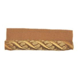 RM Coco Trim T1050 LIPCORD Lipcord - Inside Stores