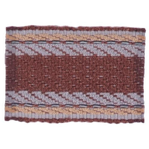 RM Coco Trim T1152 BORDER Border - Inside Stores