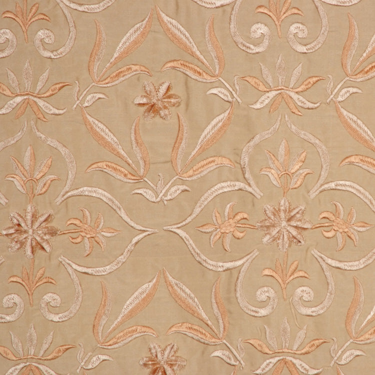 RM Coco Fabric 1625CB Marzipan - Inside Stores