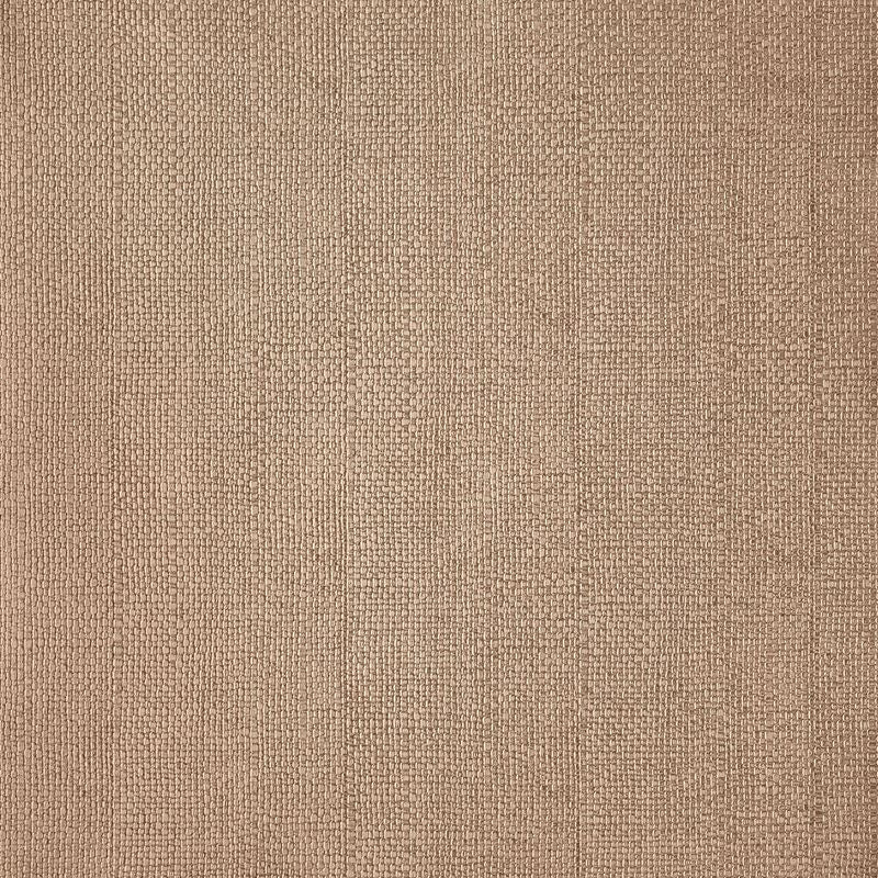 Maxwell Fabric 170311502 Serena Copper