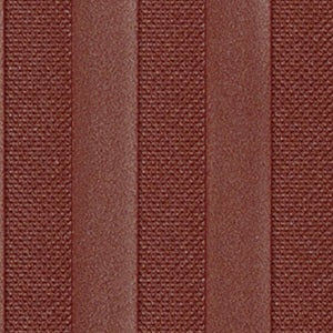 Innovations Wallpaper 193-ST13 Lonstripe Brite Penny - Inside Stores