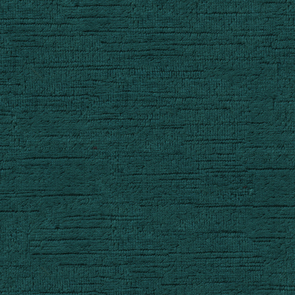 Lee Jofa Fabric 2010116.53 Callahan Velvet Teal - Inside Stores