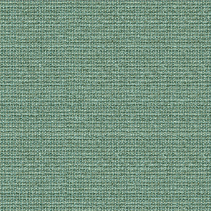 Lee Jofa Fabric 2015104.311 Bridget Aqua - Inside Stores