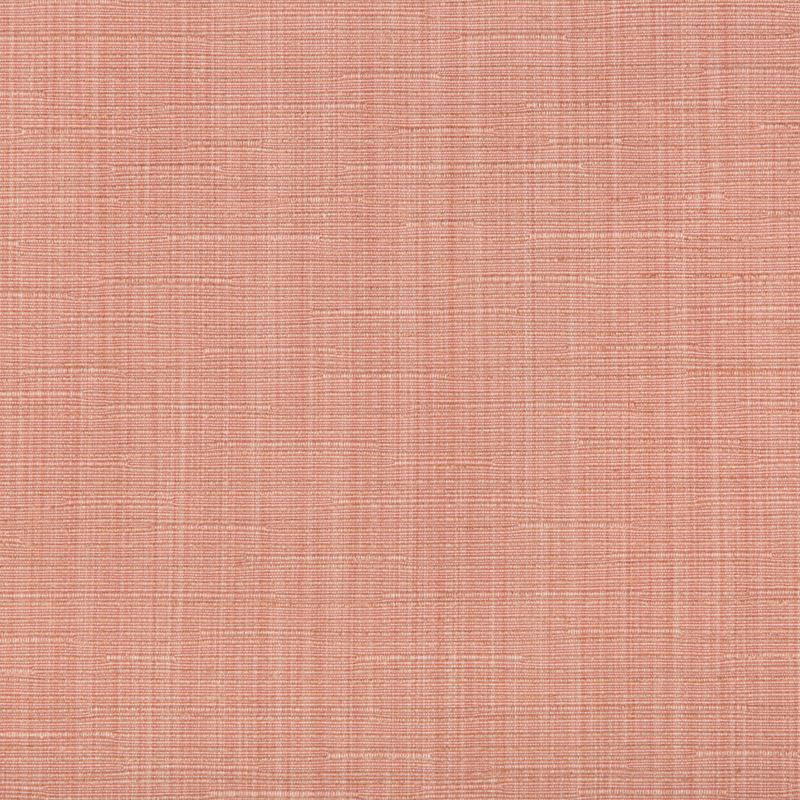Lee Jofa Fabric 2018150.7 Somerset Strie Rose - Inside Stores