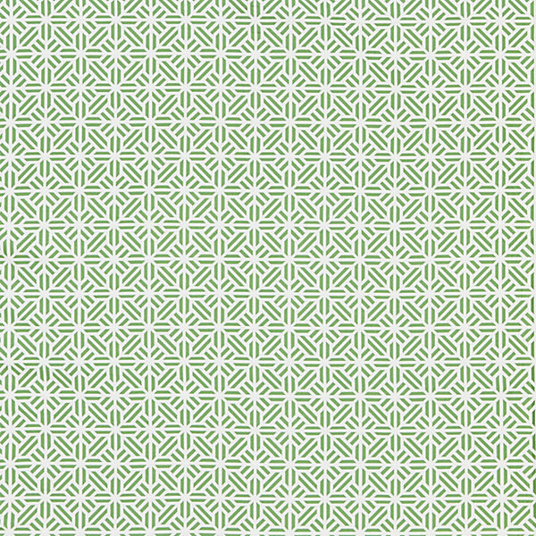 Scalamandre Fabric 27213-005 Tile Weave - Inside Stores