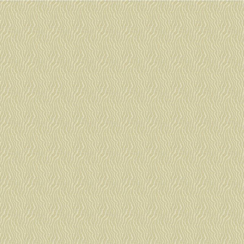 Kravet Smart Fabric 27968.1116 Jentry Shell - Inside Stores