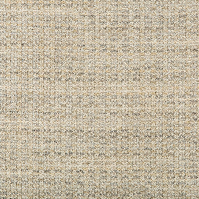 Kravet Design Fabric 35511.116 Sandibe Boucle Coconut - Inside Stores
