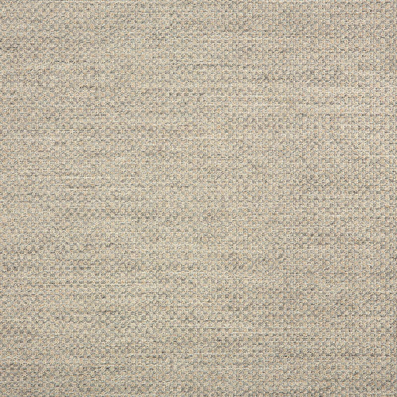Sunbrella Fabric 44285-0001 Action Ash - Inside Stores