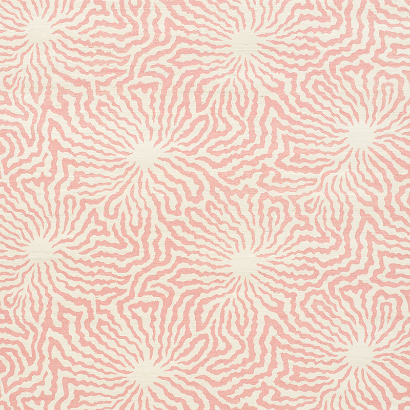 Schumacher Wallpaper 5009480 Flower Shock Peony