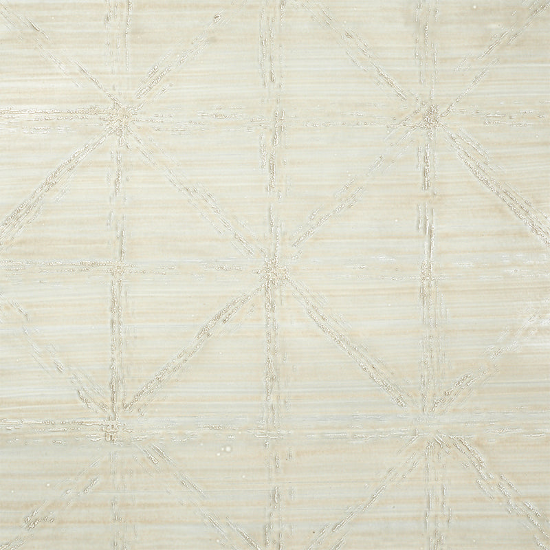 Schumacher Wallpaper 5010751 Aventurine Performance Stone - Inside Stores