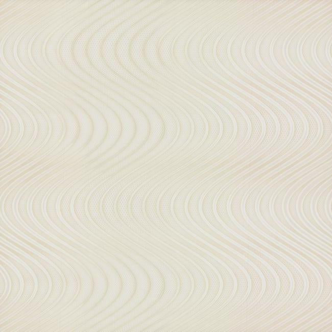 York Wallpaper 83642 Ocean Swell