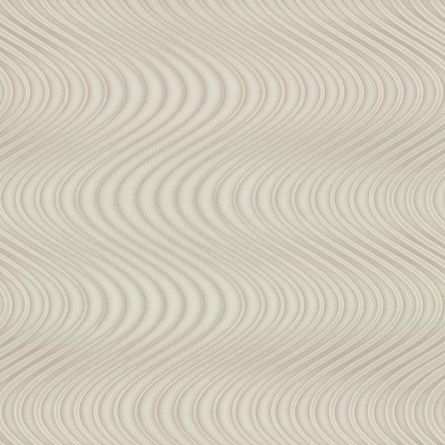 York Wallpaper 83649 Ocean Swell