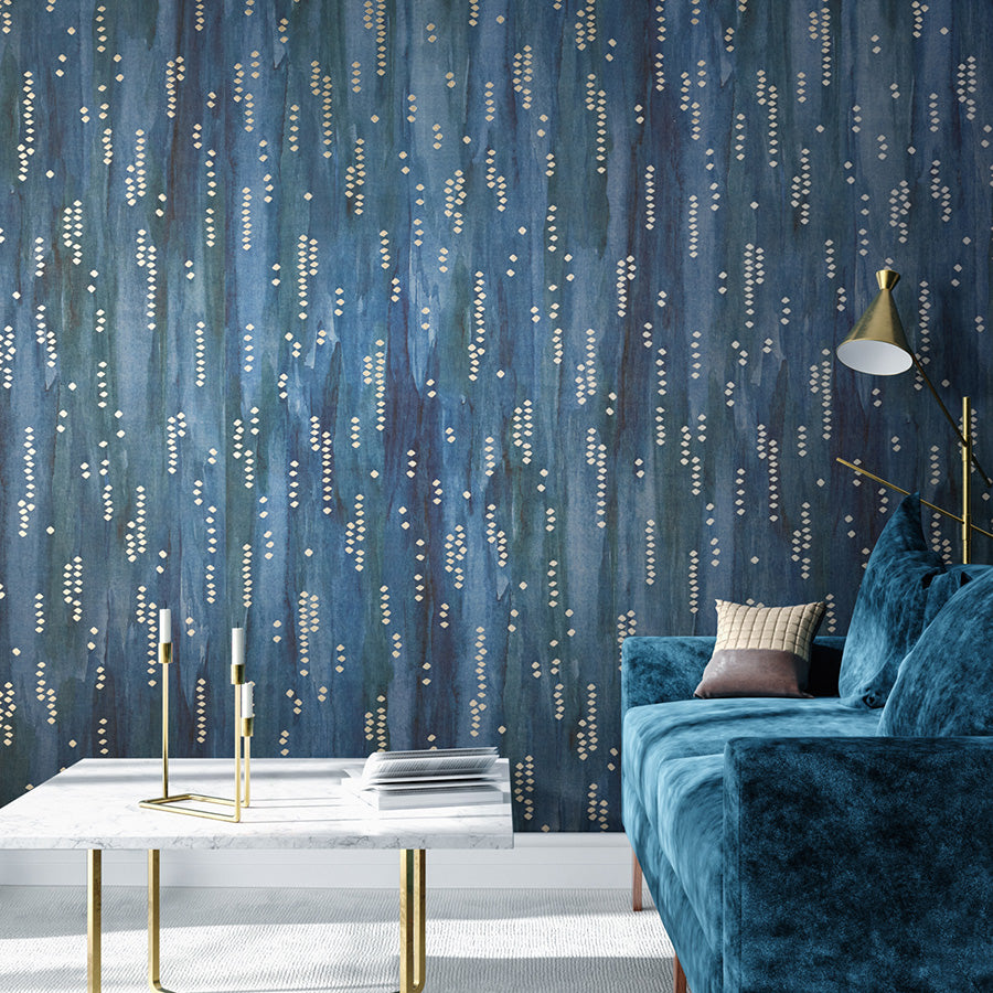 Innovations Wallpaper HAR-04 Harlequin Brighella - Inside Stores