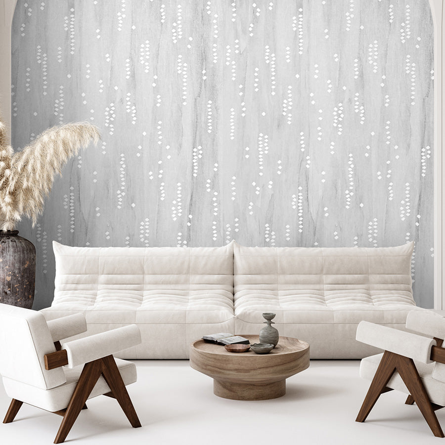 Innovations Wallpaper HAR-01 Harlequin Zanni - Inside Stores