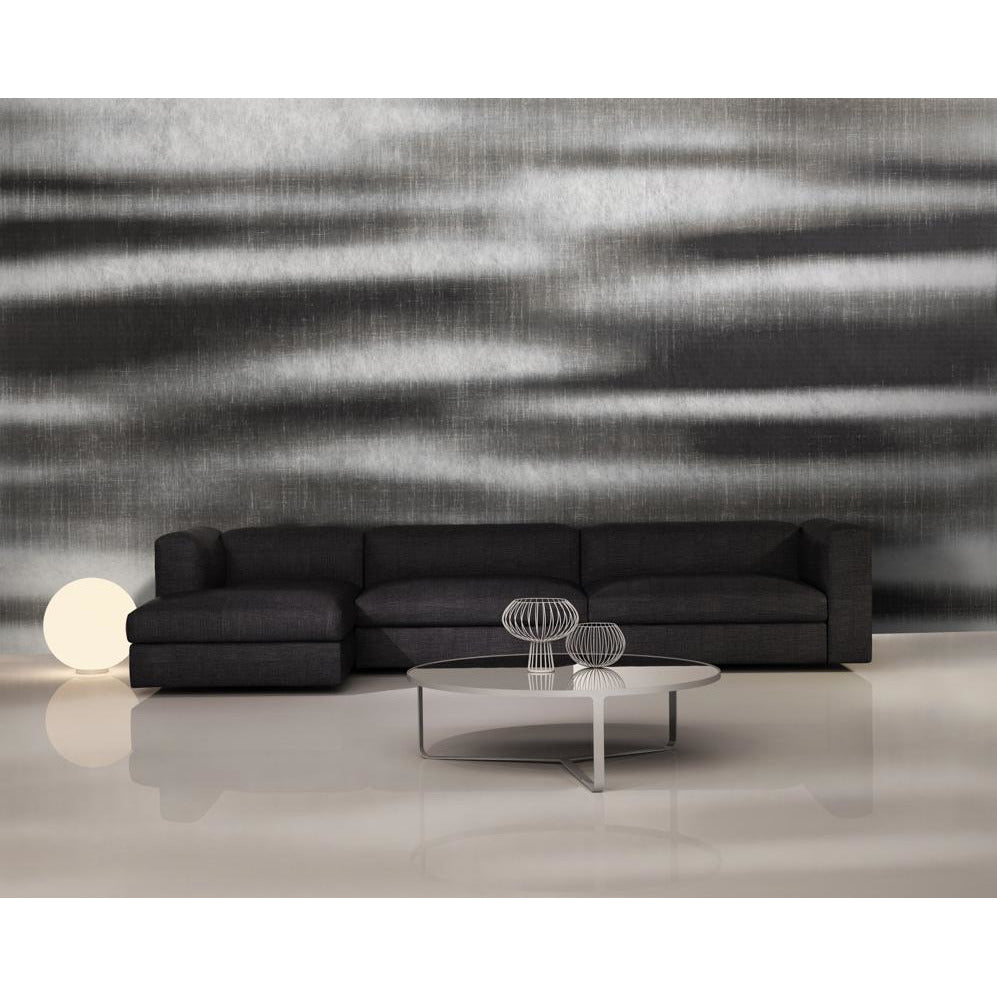Innovations Wallpaper Glider GLI-001 Zauner - Inside Stores