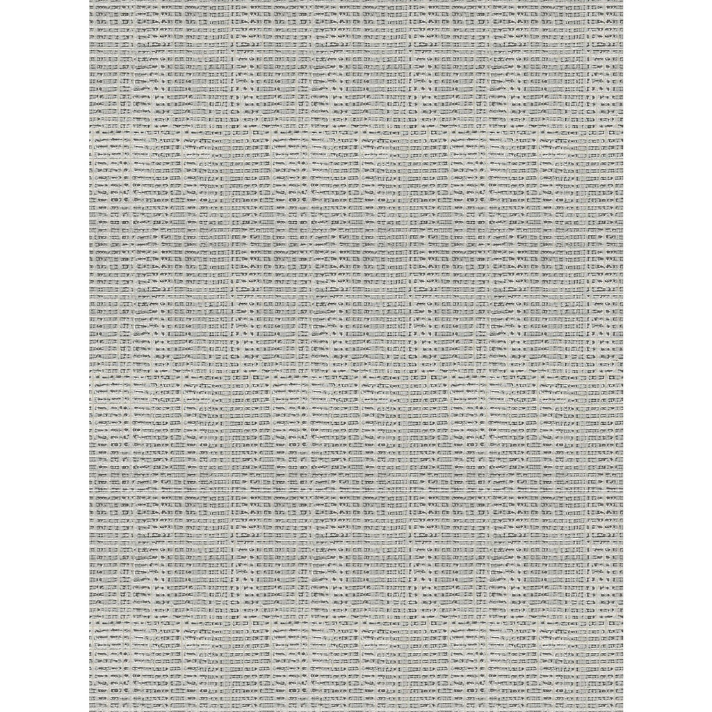 Scalamandre Wallpaper SC 0003 WP88455 NARA GRISAILLE - Inside Stores