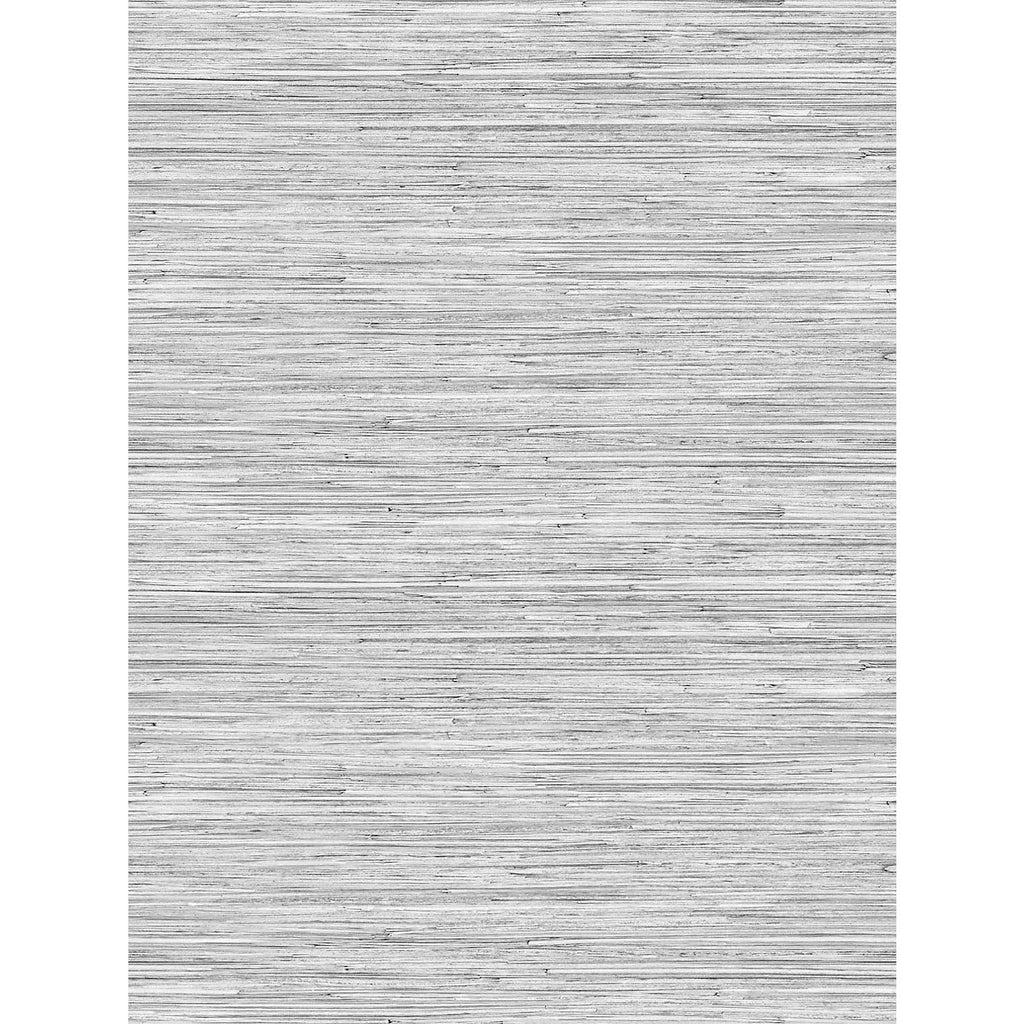 Scalamandre Wallpaper SC 0006 WP88457 LIGHT GREY - Inside Stores