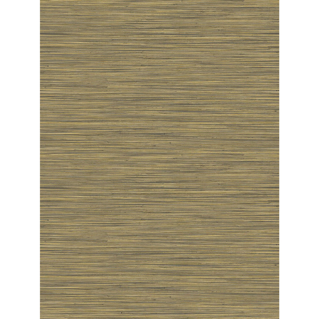 Scalamandre Wallpaper SC 0008 WP88457 TIGERS EYE - Inside Stores
