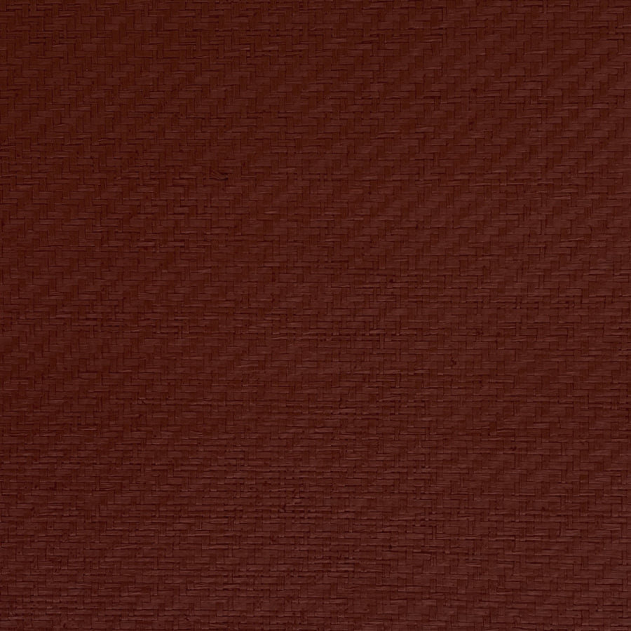 Innovations Wallpaper SOD-06 Sonder Currant - Inside Stores