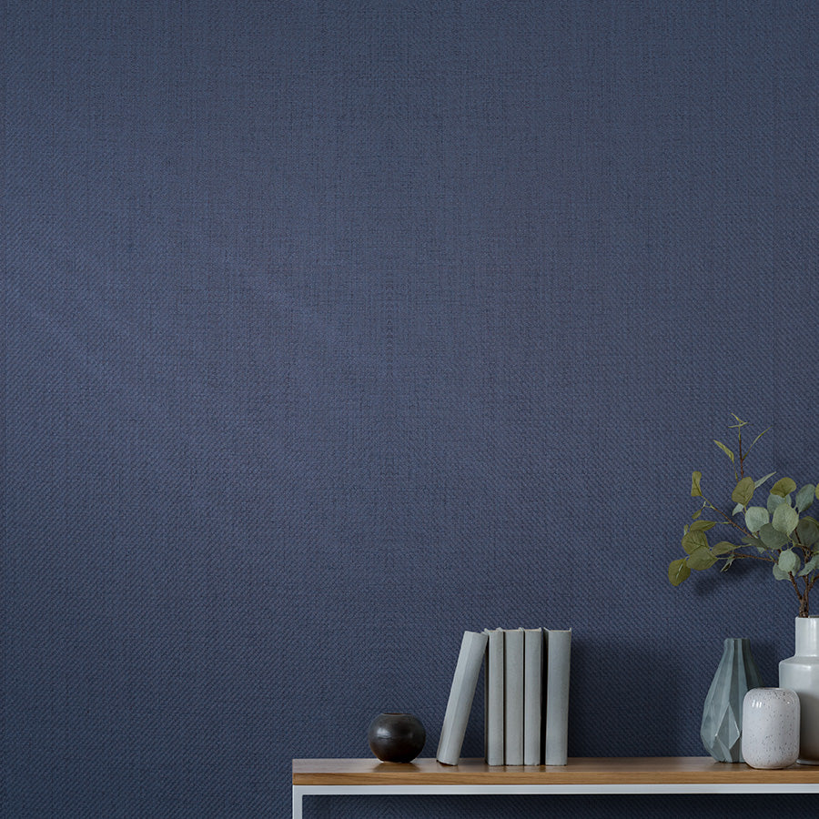 Innovations Wallpaper SOD-05 Sonder Marina - Inside Stores