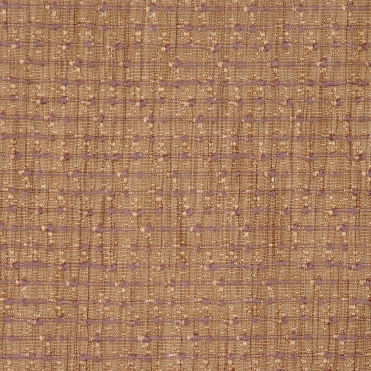 RM Coco Fabric A0184 - Inside Stores