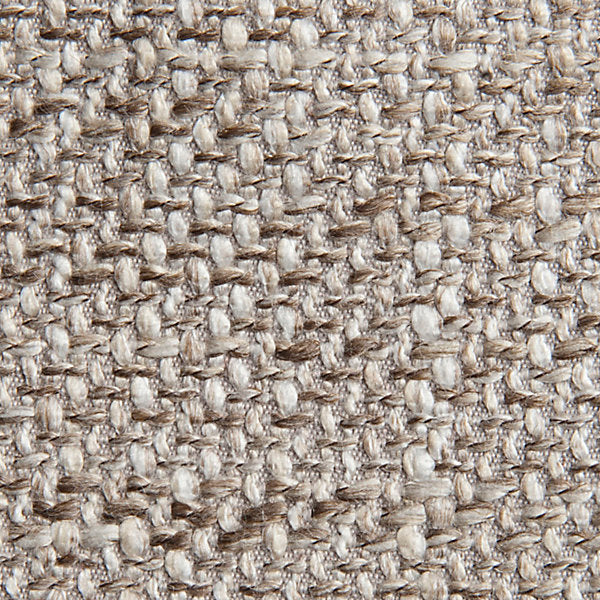 Scalamandre Fabric A91884-001 Betrend - Inside Stores