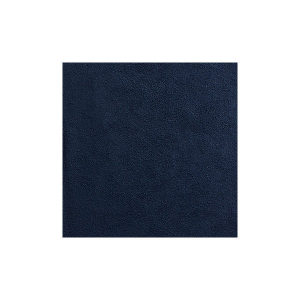 Scalamandre Fabric AB1000-146 Sensuede Midnight - Inside Stores