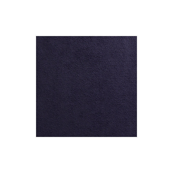 Scalamandre Fabric AB1000-467 Sensuede Persian - Inside Stores
