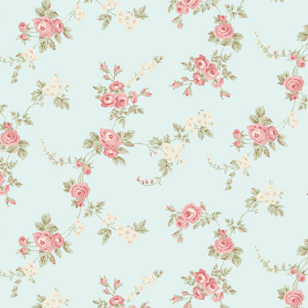 Norwall Wallpaper AB27659 - Inside Stores