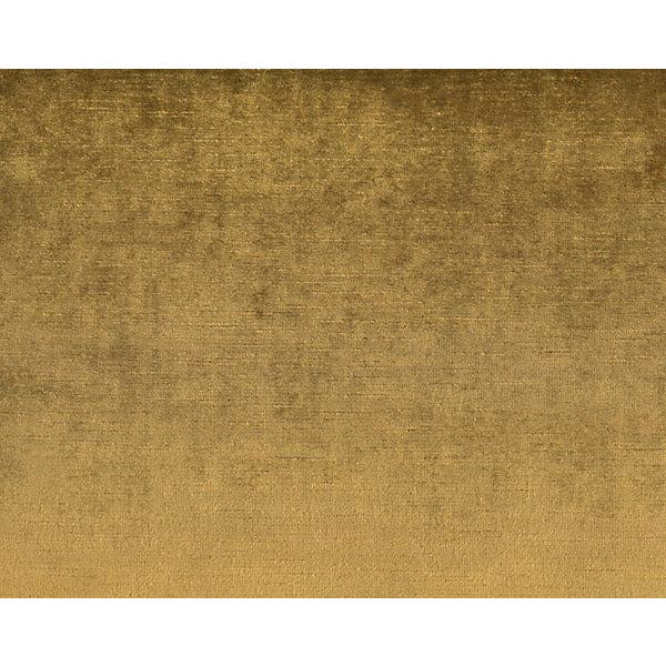 Scalamandre Fabric AB4920-087 Taos Federal Gold - 3 Yd Min - Inside Stores