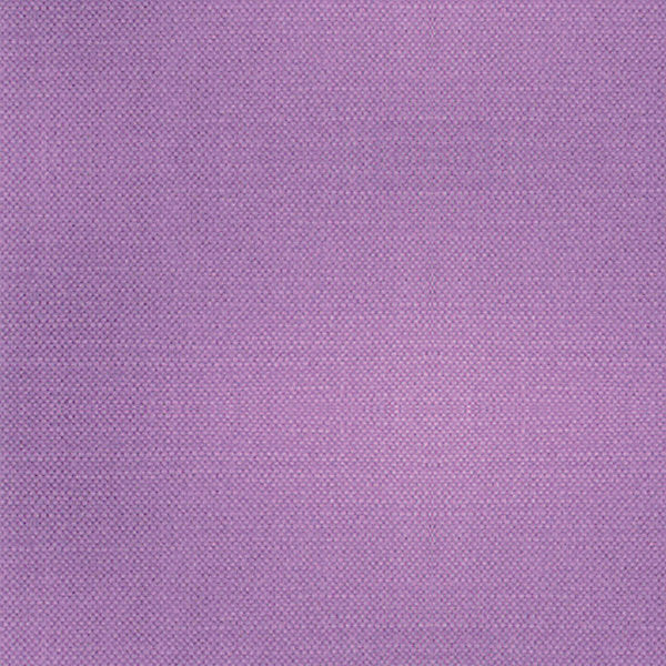 Scalamandre Fabric B81100-039 Aspen Brushed Wide - Inside Stores
